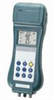 Combustible Gas Analyser -- EUROTRON KIT 2