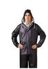Tuff-Enuff Plus® 2 Piece Suit-Jacket & Waist Pants -- S62211