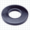 Flat Washers -- View Larger Image