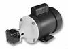 30520 Epoxy Motor Pump -- 30520-5104 -- View Larger Image