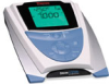 Thermo Scientific Orion 4-Star Plus pH/ISE Benchtop Multiparameter Meter -- sc-13-643-011
