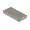 Magnets - Multi Purpose -- 469-1013-ND