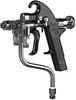 Plural Component Spray Gun