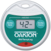 Oakton<reg> Temperature/Humidity D -- GO-35710-10