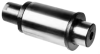 Finished Ground Straight Index Plunger: 150 lbs. Force -- 54916 - Image