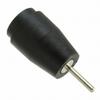 Banana and Tip Connectors - Jacks, Plugs -- BKCT3149-0-ND