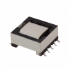 Fixed Inductors -- 513-1659-ND