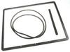 Transit Case Accessories -- 2030889