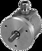 Incremental rotary encoder -- RVI25*-*******6 -- View Larger Image