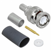 Coaxial Connectors (RF) -- 1946-1088-ND -Image