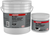 Wear Resistant Coatings -- LOCTITE PC 7357 -Image