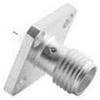 RF Connectors / Coaxial Connectors -- 142-1701-191 -Image