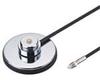 RF Cable Assemblies -- CAB.W11 -Image