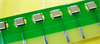 SMD Multi-Layer Ceramic Capacitor, Standard and High Voltage -- NC Range