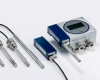 HUMICAP® Humidity and Temperature Transmitter -- HMT360