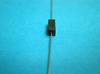 T.C.R Compensator Precision Wire Wound Resistor -- AT Series