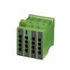 Switches, Hubs -- 277-3166-ND