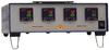 Portable Temperature Control Console -- TPC-1000 - Image