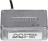 Carbon Monoxide Sensor -- FY A600-CO - Image