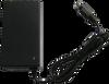 Power Adapter - 15
