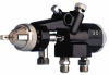 Automatic Air Spray -- Model 95A - Image
