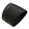 Heat Shrink Boots, Caps -- 222A132-3-0-ND -Image