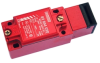Safety Limit Switch Tongue 500V 10A -- 40026390346-1