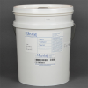 ResinLab EP1290 Epoxy Adhesive Part B Clear 5 gal Pail -- EP1290 CLEAR - B PL -Image