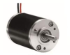 Motors - AC, DC -- 966-1683-ND