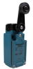 MICRO SWITCH GLD Series Global Limit Switches, Side Rotary With Roller - Standard, 2NC Slow Action, 20 mm -- GLDC06A1A -Image