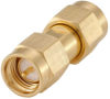 Coaxial Connectors (RF) - Adapters -- 1868-1226-ND -- View Larger Image