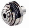 Friction Torque Limiter Clutch