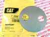 CATERPILLAR 8D-3265 ( SHIM METAL 0.020THICK OD:3-1/2IN ) -Image