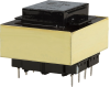 Power Transformers -- 237-1067-ND - Image