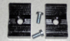 Wilton 2904200 Replacement Pipe Jaws -- WIL2904200 -- View Larger Image