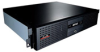 Buffalo 2 TB DriveStation Quattro Hard Drive Array -- HDRQS2TSU2R5 - Image