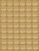 Disc-o Fabric -- 2303/01