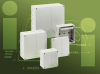 Industrial Enclosures -- 490-435 -Image