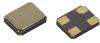 Quartz Crystals - Quartz Crystals SMD Type -- SMX-7S - Image