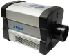 MWIR Science-Grade Camera -- SC6100