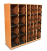 Rhapsody Music Cabinets