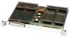 VMOD-4D - Image
