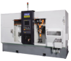 Horizontal Machine -- ANW-3500