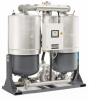 BD+: Blower purge desiccant air dryers, 100-3000 l/s, 212-6360 cfm. -- 1514806
