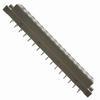 Backplane Connectors - DIN 41612 -- 208447032006025-ND