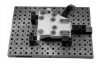 15'' x 10'' Fixture Plate -- 25021 - Image