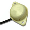 Magnetic / Reed Proximity Switch -- PRA-SP-022