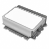 RF Filters -- DFCH41G88HDJAA-RF1-ND -Image