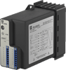 Transmitter Power Supply, Input Isolator -- FB3204B2