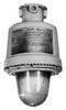 Explosionproof Fluorescent Fixture -- CFC5275BU - Image